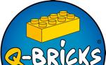 Q-Bricks