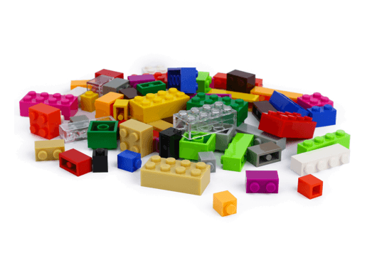 a0e53bff0a2 Bovendien is Q-Bricks CE-gecertificeerd en wordt aan alle regels voldaan.  Kortom, losse blokjes van hoge kwaliteit tegen een scherpe prijs vind je op  ...