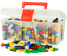 Q-Bricks Basic Mix 750